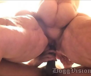 FULL Flick 56y Anal Wife..
