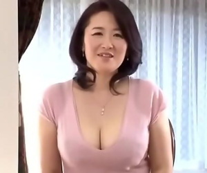 Fuck japanese mature part 1..
